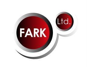 fark-4.jpg